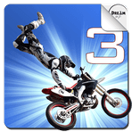 Ultimate MotoCross 3 4.0