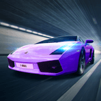 Speed Cars Real Racer Need 3D 2.00