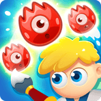 Monster Busters: Link Flash 1.0.85