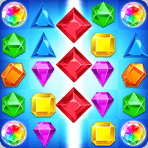 Jewel Match King 1.8.34