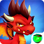 Dragon City 6.0.1