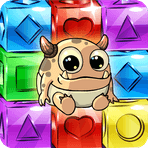 Baby Blocks - Puzzle Monsters! 1.6.6.13357.27