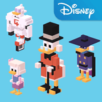 Disney Crossy Road 3.101.18217