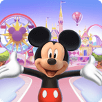 Disney Magic Kingdoms 2.7.1g