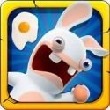 Rabbids Appisodes 1.0.0