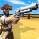 Cowboy Hunter Western Bounty 1.1