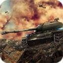 Tower Defense Tank WAR 1.8.9