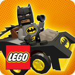 LEGO® DC Mighty Micros 1.6.1326