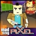 Mad City Pixel\'s Edition 1.12