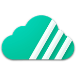 Unclouded - Cloud Manager 2.3.3