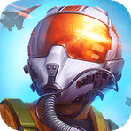 Air Combat OL Team Match 4.0.0