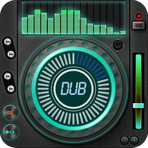 Dub Music Player 2.7