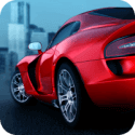 Streets Unlimited 3D 1.06