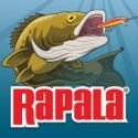 Rapala Fishing - Daily Catch 1.4.7