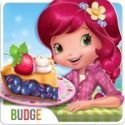 Strawberry Shortcake Food Fair 1.2