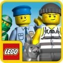 LEGO® Juniors Quest 4.0.2