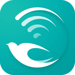 Swift WiFi 3.0.217.0209