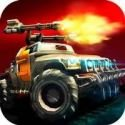 Drive Die Repeat - Zombie Game 1.0.6