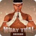 Muay Thai - Fighting Origins 1.09