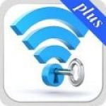WiFi Password Recover Plus 3.4