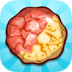Cookie Clicker 2 8.61