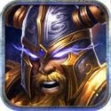 Clash Of Gods 1.1.0