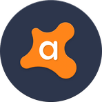 Avast Mobile Security & Antivirus 6.9.3