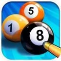 Бильярд - 8 Ball Billiards 1.1.077