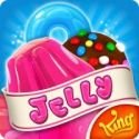 Candy Crush Jelly Saga 1.7.1