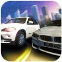City Extreme Car Driving 3D 1.3