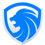 LEO Privacy Guard - Lock&Boost 4.5.5