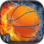 Basketball Showdown 2.0.3