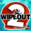 Wipeout 2 1.0