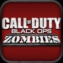 Call of Duty: Black Ops Zombies 1.0.8