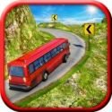 Bus Driver 3D: Hill Station 1.6