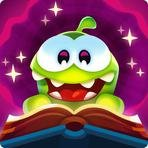 Cut the Rope: Magic 1.7.1