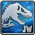 Jurassic World: the Game 1.7.26
