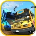 School Bus Demolition Derby 1.0.1