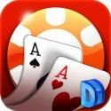 DH Pineapple Poker 1.0.6