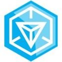 Ingress 1.88.0