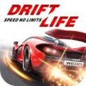 Drift Life: Speed No Limits 1.0.7