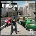 Mad City: Gangsters 1.25