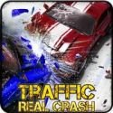 Real Racer Crash Traffic 3D 1.1