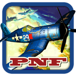 Pacific Navy Fighter C.E. (AS) 1.3.4