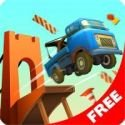Bridge Constructor Stunts 2.7