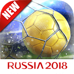 Soccer Star 2016 World Cup 3.9.0