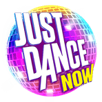 Just Dance Now 2.1.0