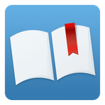 Ebook Reader 5.0.5.1