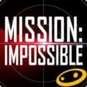 Mission Impossible RogueNation 1.0.4