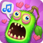 My Singing Monsters 2.1.5